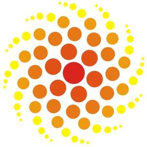 Logo EMi via bumn.go.id