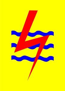 Logo-PLN-1
