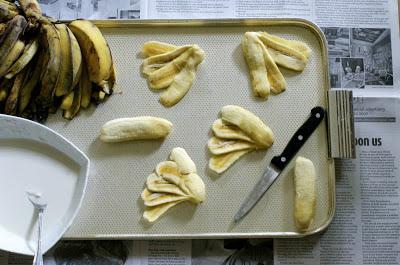 pisanggoreng